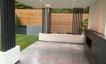 Landscape Gardeners Wigan Landscape gardeners landscapers wigan liverpool knutsford projects workwithnaturefo